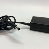 HP 120W 18.5V 6.5A Pin in Barrel AC Adapter Charger PPP016L PPP016H Standard Adapter
