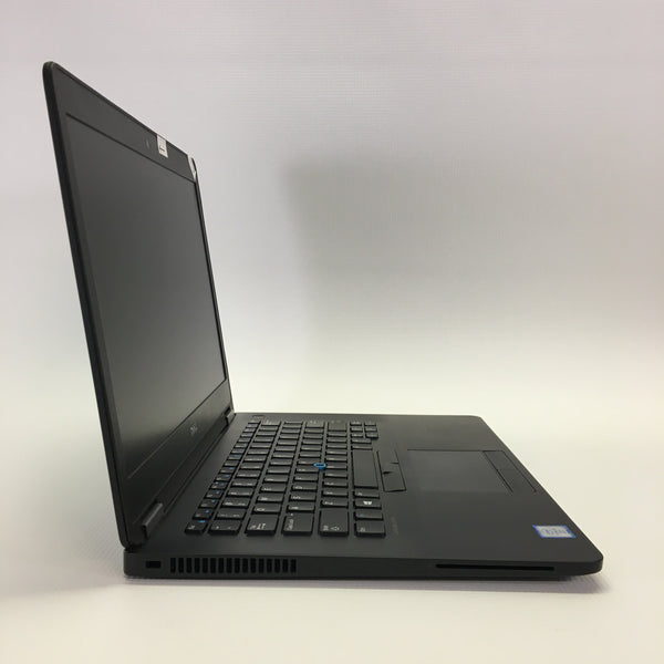 Dell Optiplex 9020 SFF Core i5-4570 @ 3.30 GHz 4GB RAM 250GB HDD NO OS