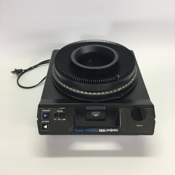 Dell Inspiron 5720 17'' Core i5-3210M @ 2.50 GHz 4GB RAM No HDD No OS