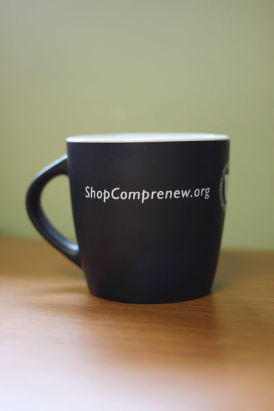 ShopComprenew.org Mug