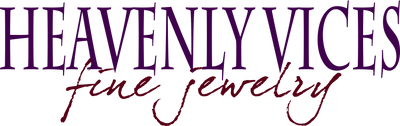 Heavenly Vices Fine Jewelry