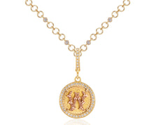 Hand Engraved W on US Gold Indian Princess $1 Coin