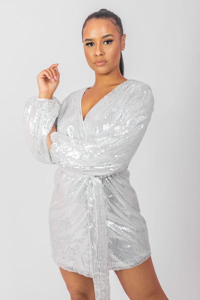 4500144511-silver dress pack of 8