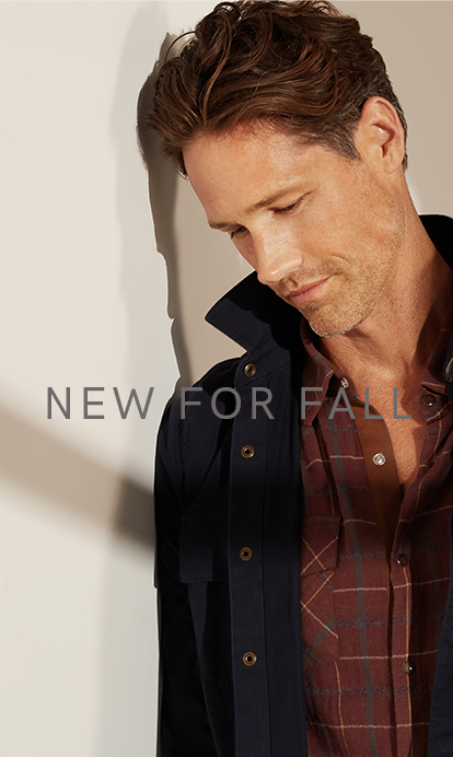Fall_Slider_Mens_2