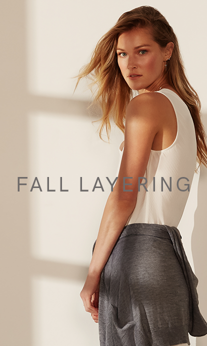 Fall_Slider_Womens