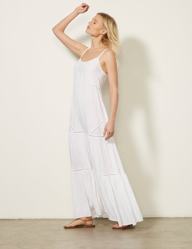 Morning Glory Maxi