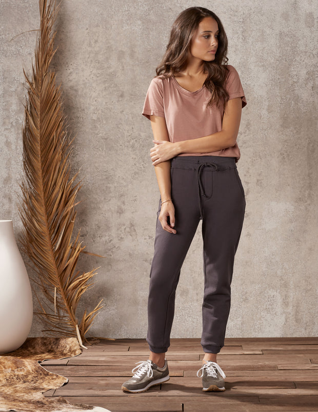 Simple Sweat Pant