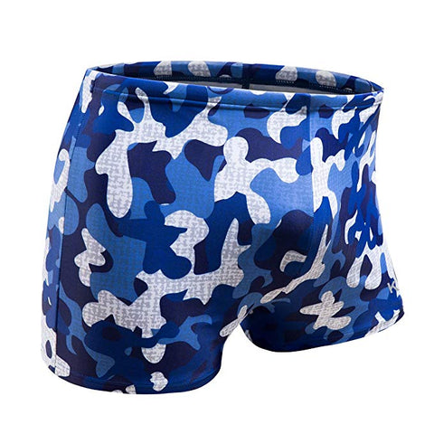 K Camp Swim Trunks