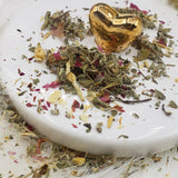 Sex Nymph Herbal Smoking Ritual Blend