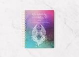 Manifesting Everyday Miracles 2020 Manifestation Planner - Presale!