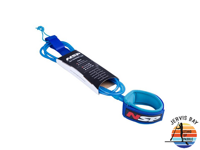 NSP 06 Surf Leash 7mm