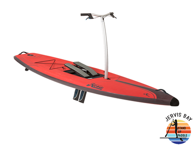 Hobie Mirage Eclipse Dura 12'0