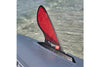 "Jervis Bay Stand Up Paddle:Red Paddle Co Max Race 10'6"" (kids)"