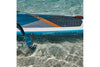 "Jervis Bay Stand Up Paddle:Red Paddle Co Sport 12'6"" x 30"""