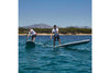 Jervis Bay Stand Up Paddle:Red Paddle Co Elite 14' x 25""