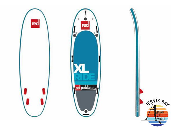 Premium Stand Up Paddle Boards for Sale