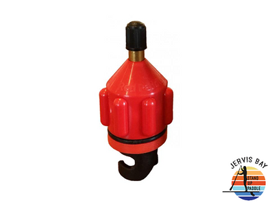 Red Paddle Co Schrader Valve Adaptor