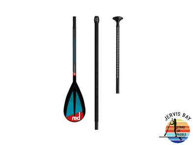 Red Paddle Co Carbon 50 Nylon Paddle