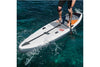 Jervis Bay Stand Up Paddle:Red Paddle Co Elite 12'6 x 28""