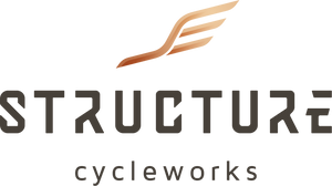 StructureCycle