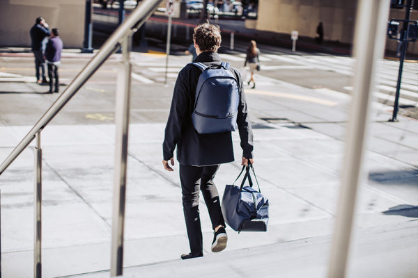 Best Laptop Backpacks and Computer Bags 2021