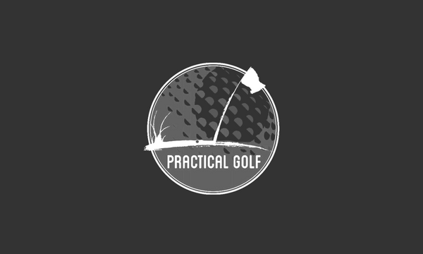 Practical Golf: Is a Luxury Golf Bag Worth It?