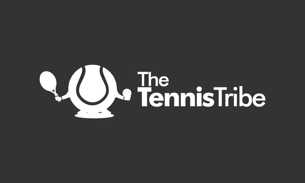 The Tennis Tribe: Baseline Racquet and Tennis Backpack review