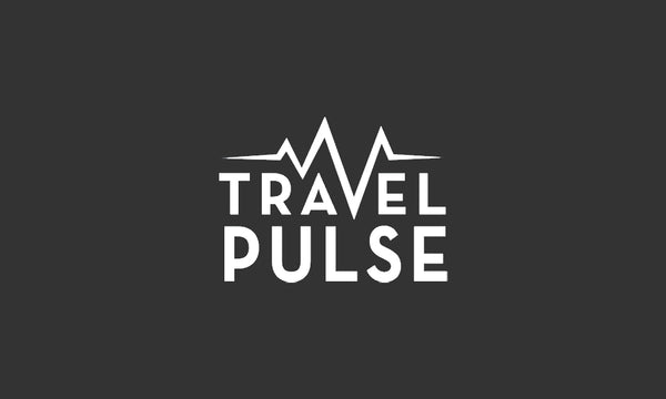 Travel Pulse: Gear Up Now for Your Future Travels