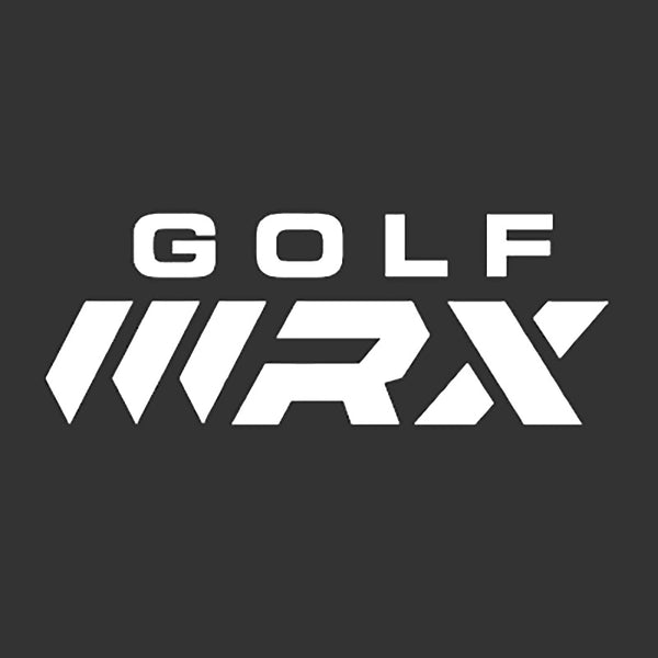 GolfWRX: My Dream Round
