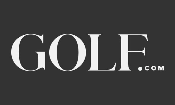 Golf.com - Our Favorite Things: The Best from the PGA Merchandise Show