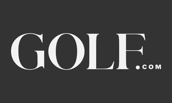 Golf.com: One Thing to Buy This Week