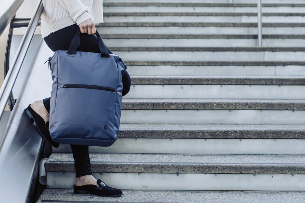 Best Travel Totes What To Look For Vessel