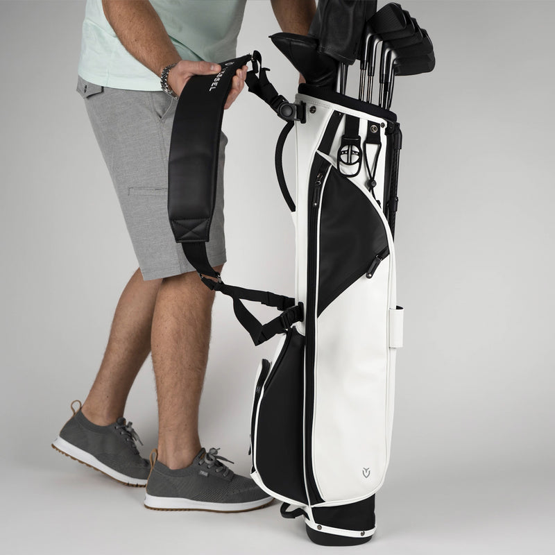 https://player.vimeo.com/video/322296721