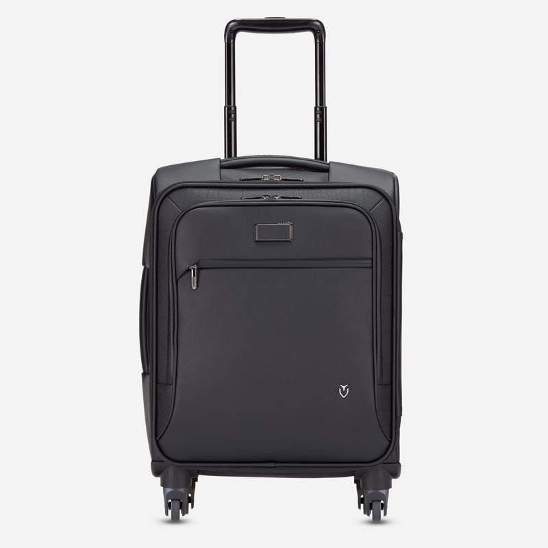 Signature Luggage