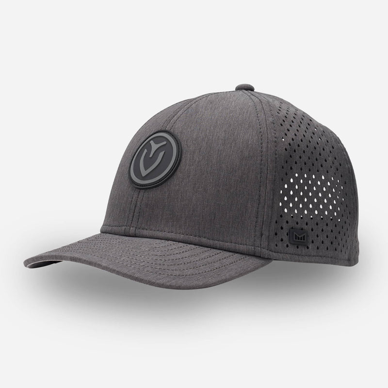 Vessel x Melin | A-Game Hat