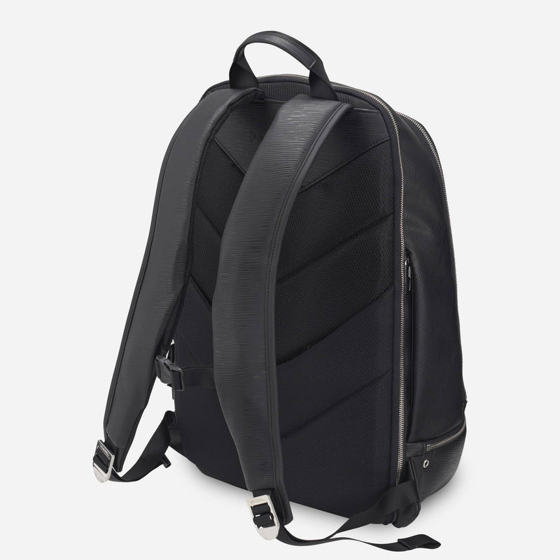 Signature 2.0 Plus Backpack with Antimicrobial Liner