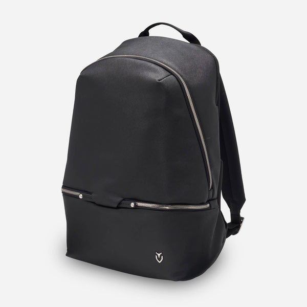 Skyline Lux Backpack