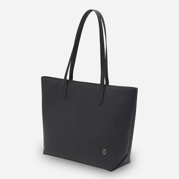 Skyline Lux Tote