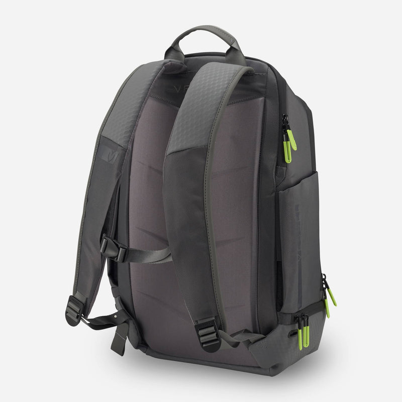 Baseline Tennis Backpack
