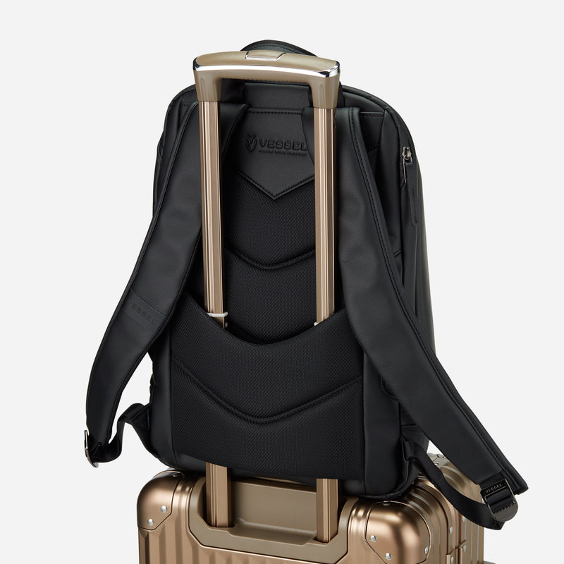 Signature 2.0 Backpack