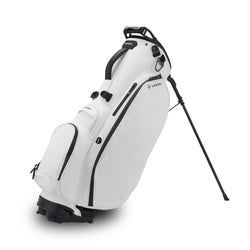 Player 2.0 Custom Golf Bag
