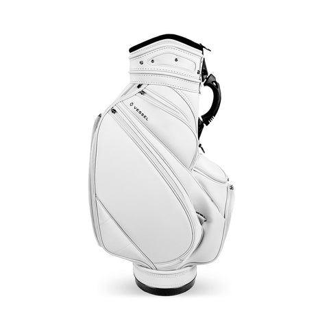 Deluxe Staff Custom Golf Bag
