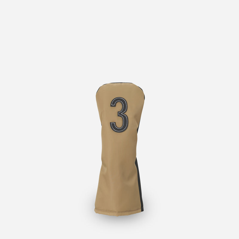 VSL Nylon Headcover