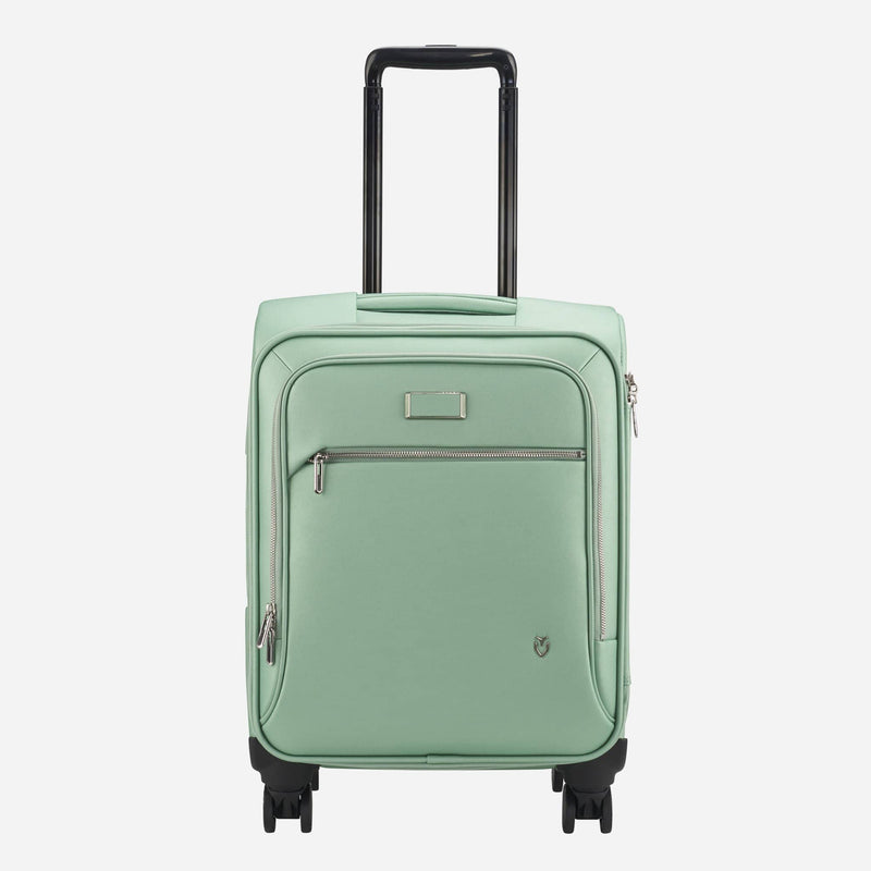 Signature 2.0 Luggage