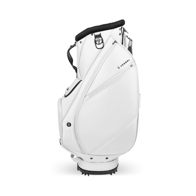 Lux Cart Custom Golf Bag