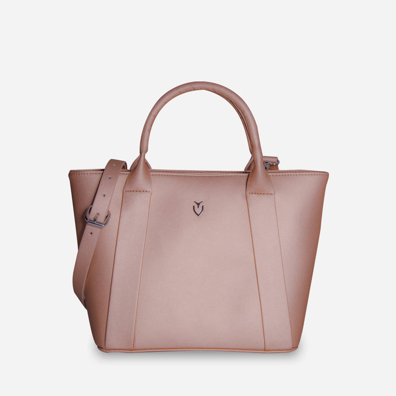 Signature 2.0 Mini Tote