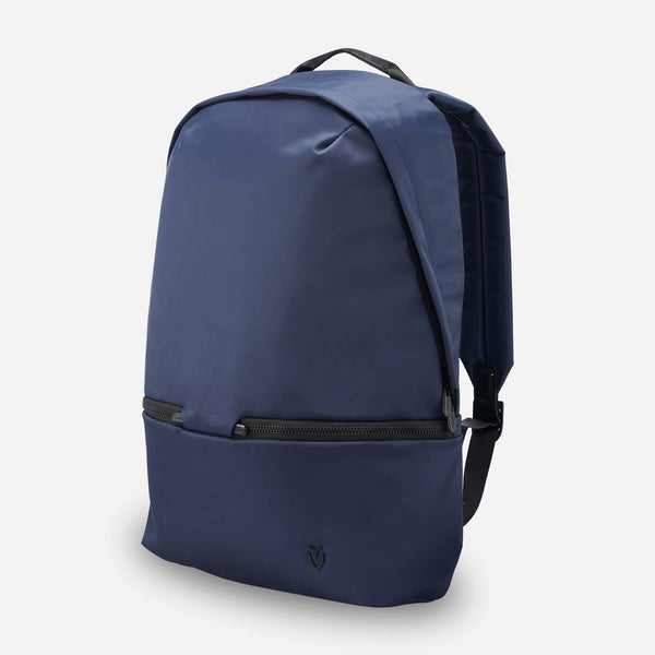 Skyline Backpack