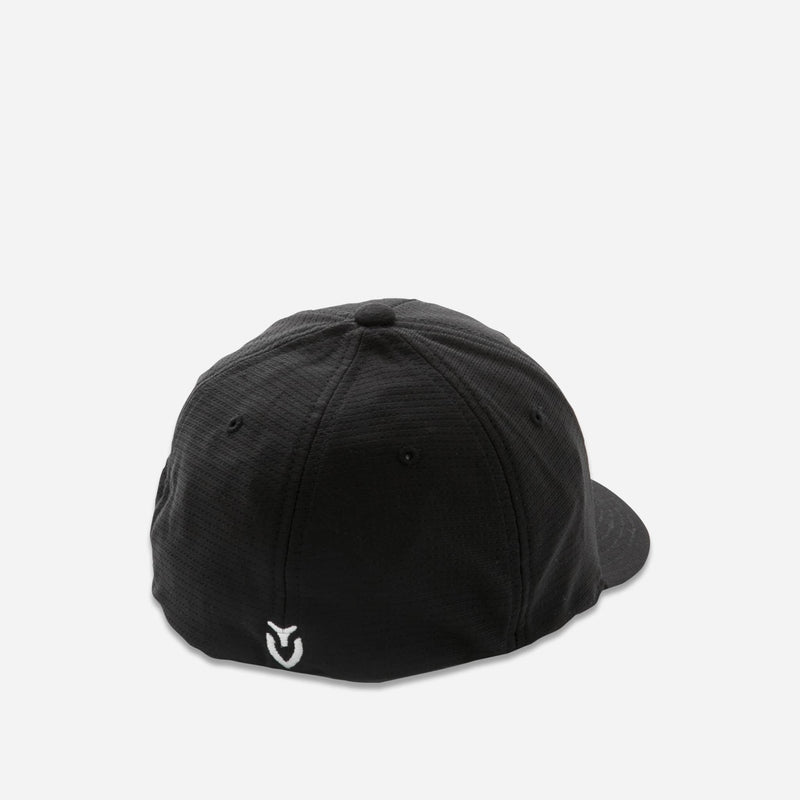 Vessel Stretch Fitted Hat