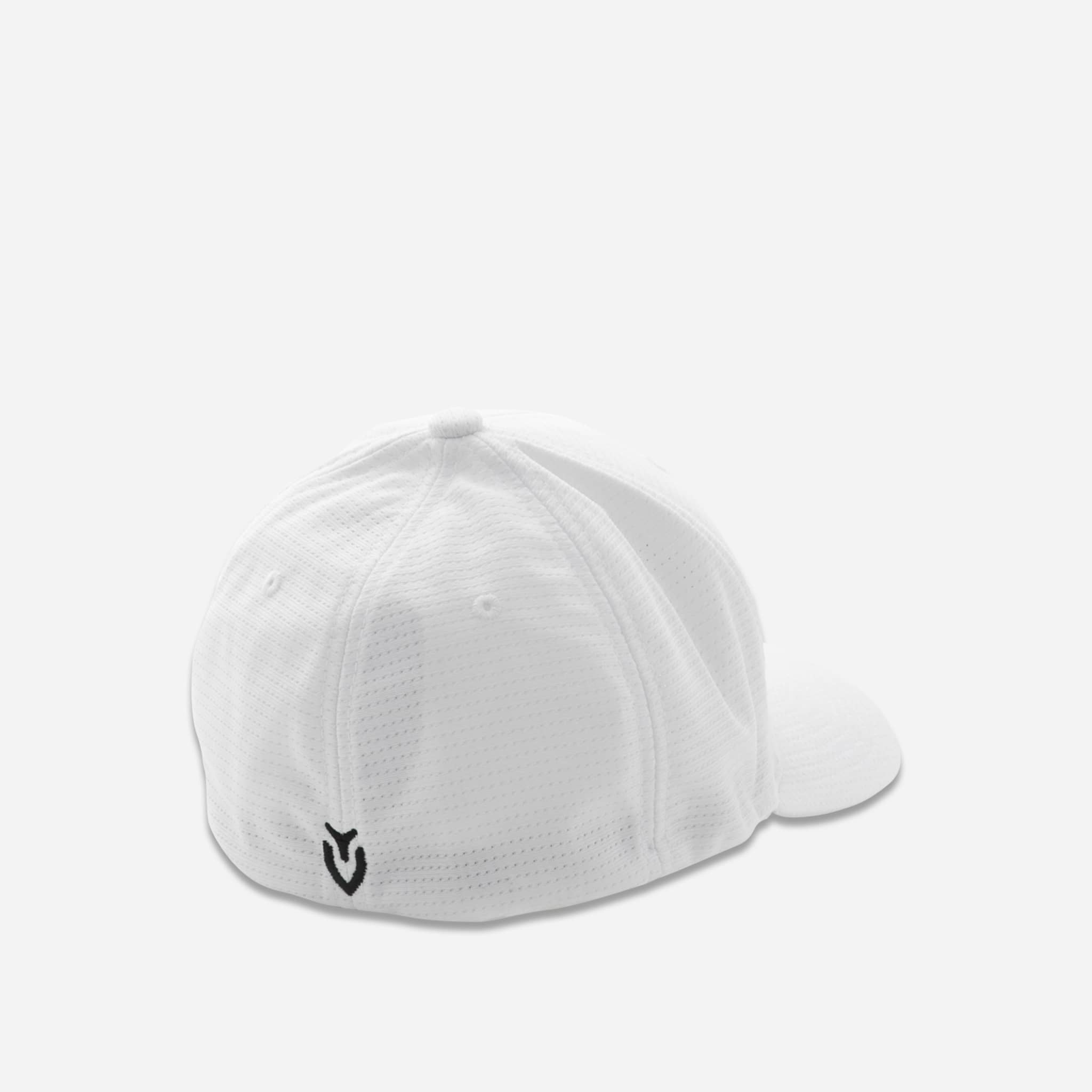 dbd15425dc4 Vessel Stretch Fitted Hat – VESSEL