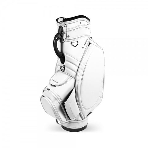 Original Staff Custom Golf Bag